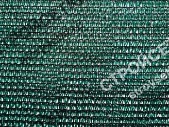 Фасадная сетка оградительная 60 гр фото