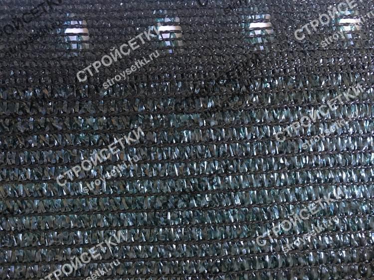 Фасадная сетка для лесов 100 гр фото