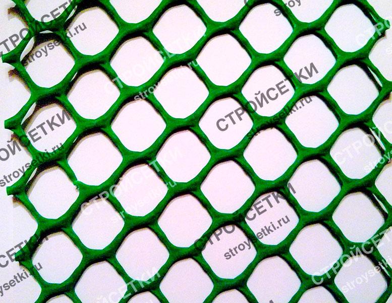 Сетка пластиковая от грызунов З-32 фото