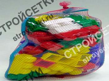 Упаковка для игрушек фото