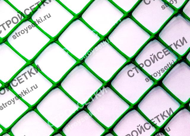 Сетка пластиковая облегченная З-35 фото